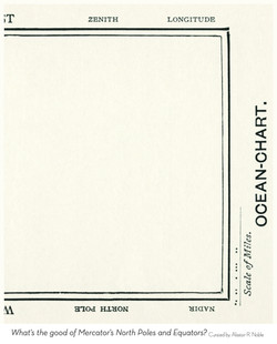 Front Cover Page