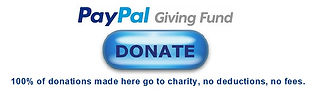 PAYPAL GIVING FUND LOGOhy updated.jpg
