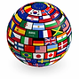 World_with_Flags_large.jpg.webp
