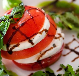 tomate.webp