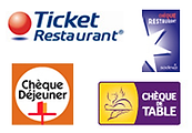 titres-restaurant-logos.png