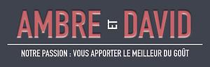 new_logo_site.tif