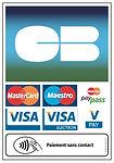 25032020_stickers_autocollant_paiement_c