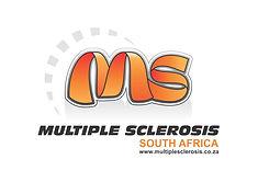 MS Logo CMYK (1).JPG