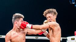 Asia Fighting Championship - MMA