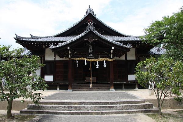 湯神社.jpg