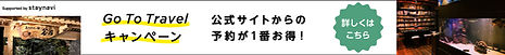 bn_920-100 (1)のコピー.jpg