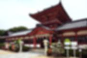 伊佐庭神社.jpg