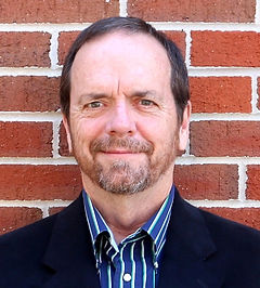 Dr.John Bauman