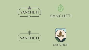 sancheti_logo.jpg