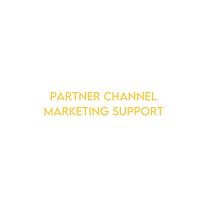 channelpartner.png