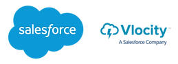 salesforce-with-vlocity-a-salesforce-com