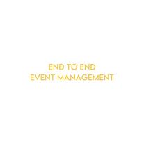 e2e-events.png