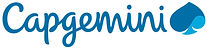 Capgemini_Logo_Color_Print (1).jpg