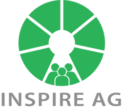 Inspire AG logo_grey.png