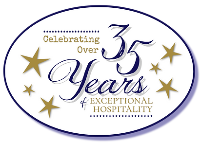 35 Years of Hospitality.png