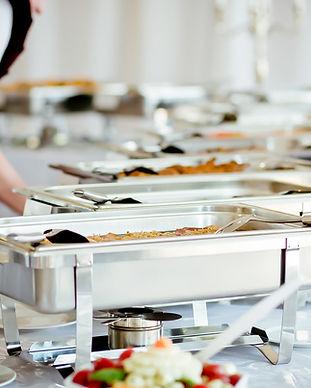 catering eat food wedding .jpg