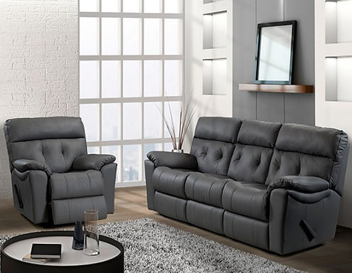 4005 Recling Sofa Suite.jpg