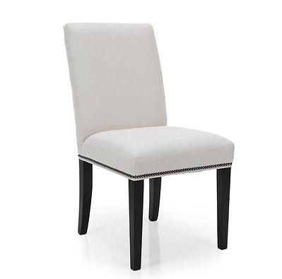 2996_Chair.jpg