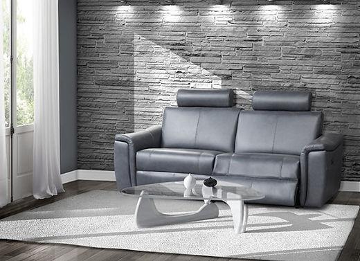 4059 Recling Sofa Suite.jpg