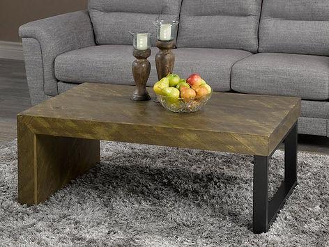 nuvo-coffee-table.jpg