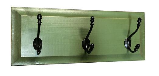 192 Panel Coat Rack (3-Hook).jpg