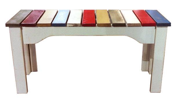 255 Slat Bench 2.jpg
