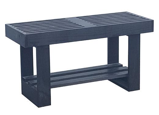 278 Wright Bench.jpg