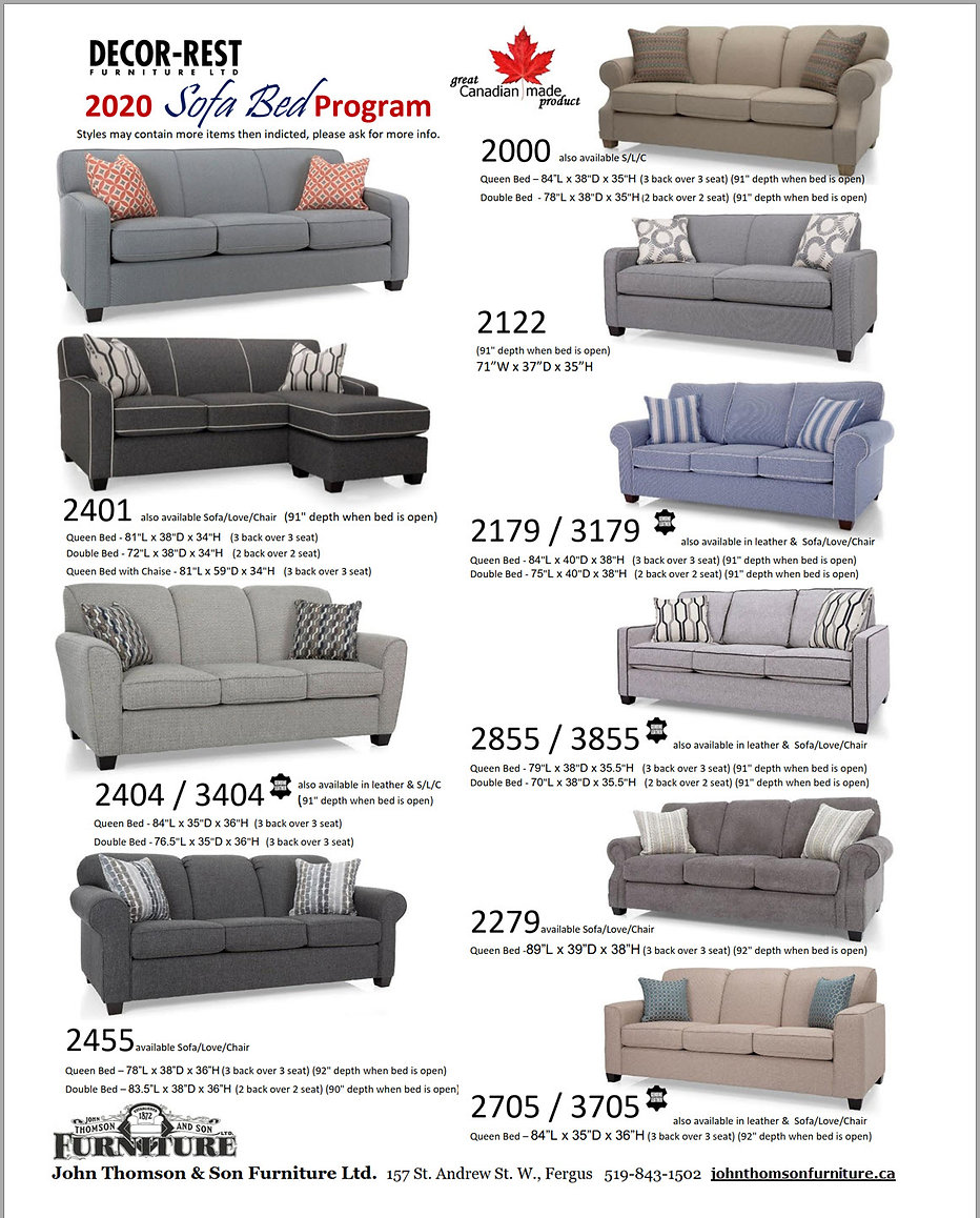Sofabed Styles Promo 2020.jpg