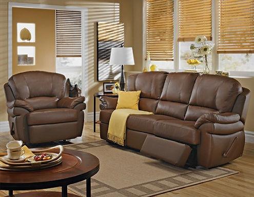 9071 Recling Sofa Suite .jpg