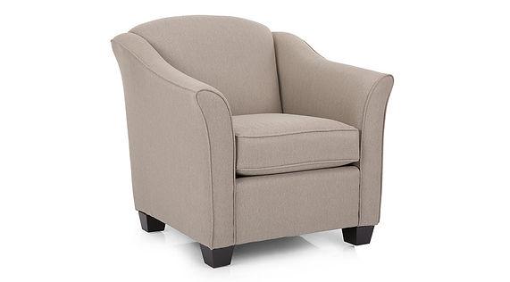 2118_Chair.jpg