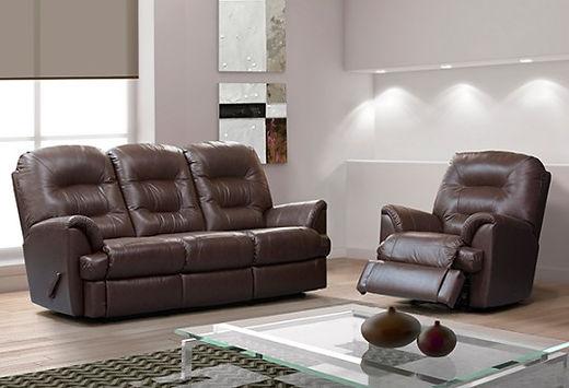 2028 Recling Sofa Suite.jpg