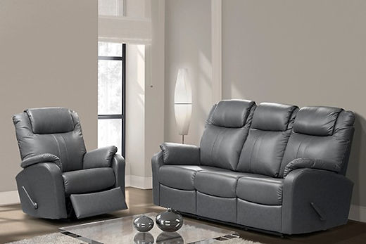 8058 Recling Sofa Suite.jpg