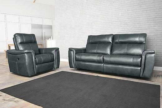 4056 Recling Sofa Suite.jpg