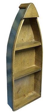 219 Boat Shelf.jpg
