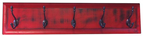 193 Panel Coat Rack (5-Hook).jpg
