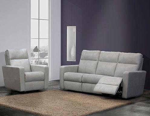 4013 Recling Sofa Suite.jpg