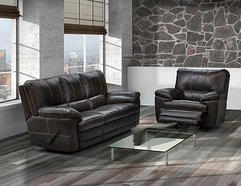 9079 Recling Sofa Suite.jpg