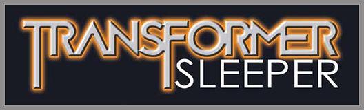 Transformer Sofabed Sign.jpg