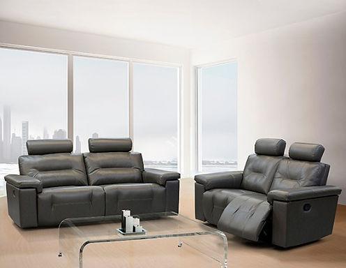4025 Recling Sofa Suite.jpg
