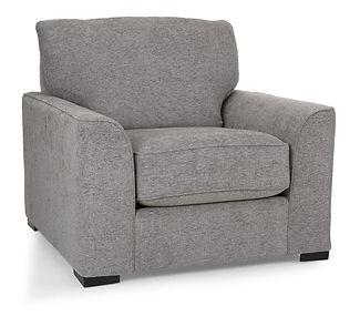 2786 Chair.jpg