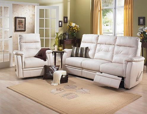 9037 Recling Sofa Suite.jpg