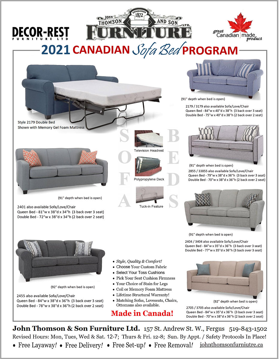 2021 Sofabed Promo Flyer Page.jpg
