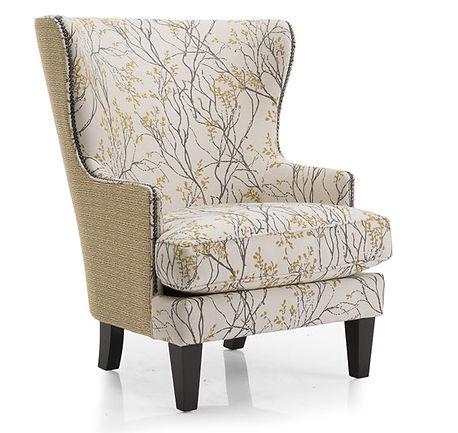 2492CLG_Chair_v2.jpg
