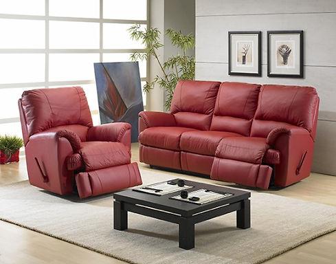 2088 Recling Sofa Suite.jpg