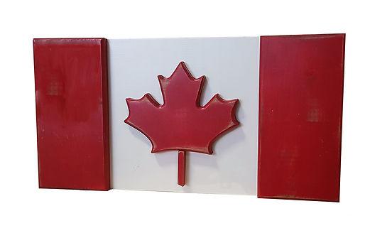 100 Canada Flag.jpg