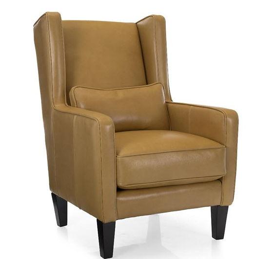 7328 Chair