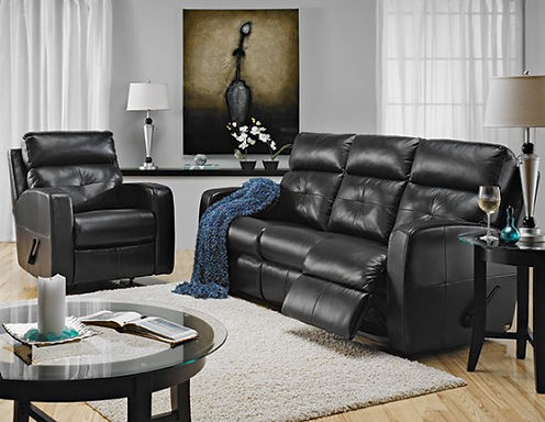 4047 Recling Sofa Suite.jpg