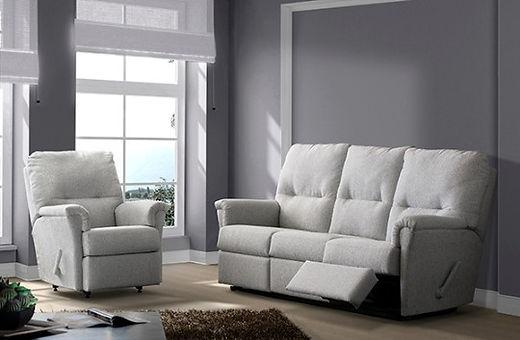 8040 Recling Sofa Suite.jpg