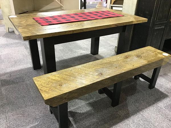 253 Killarney Bench w-Table.jpg